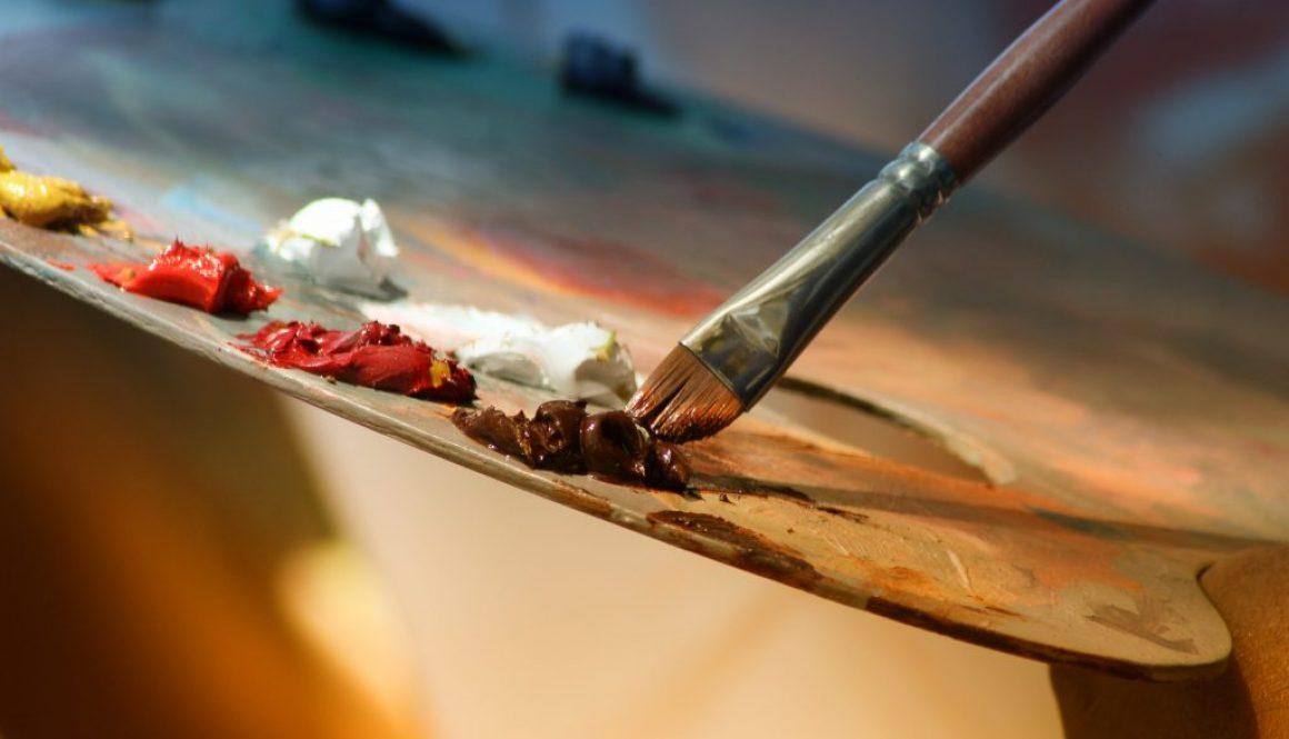 art-artist-brush-102127