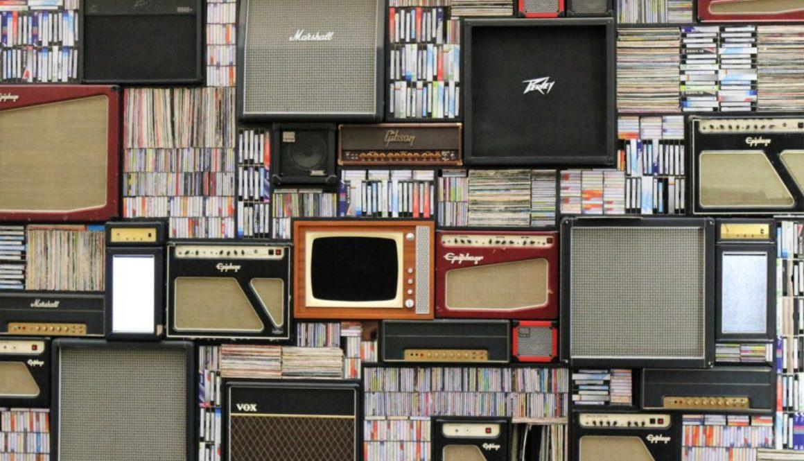 Tv Aufzeichnungen Köln