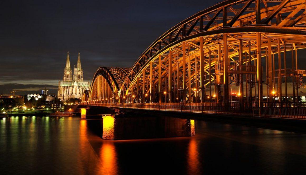 architecture-bridge-city-161849
